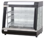 Jual Mesin Display Warmer – MKS-DW66 di Mataram
