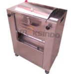 Jual Mesin Dough Mixer 15 kg (MKS-DG15) di Mataram