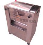 Jual Mesin Dough Mixer 25 kg (MKS-DG25) di Mataram