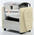 Jual Mesin Dough Mixer Mini 2 kg MKS-DMIX002 di Mataram