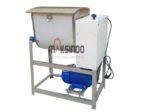Jual Mesin Dough Mixer Serbaguna 15 Kg (MKS-DMIX15) di Mataram