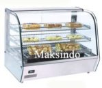 Jual Mesin Electric Diplay Warmer di Mataram
