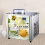 Jual Mesin Hard Ice Cream (Italia Compressor) – ISC-105 di Mataram