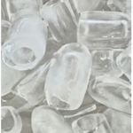 Jual Mesin Ice Tube (Es Batu Kristal) di Mataram