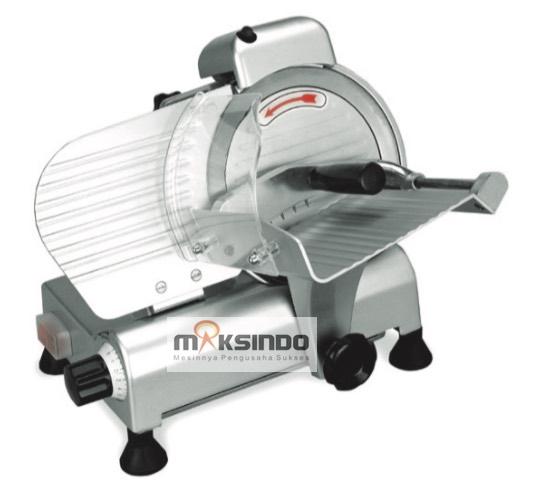 Jual Mesin Meat Slicer (MKS-M8) di Mataram