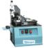 Jual Mesin Pad Printing Kode Kedaluwarsa (Coding Machine) di Mataram