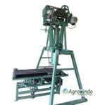 Jual Mesin Pembuat Kerupuk (Mixer dan Cetak) di Mataram
