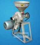 Jual Mesin Penepung Kering dan Basah (GRP150) di Mataram