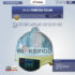 Jual Mesin Penetas Telur 7 Butir di Mataram