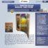 Jual Mesin Penetas Telur Manual 1000 Telur (EM-1000) di Mataram