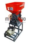 Jual Mesin Pengupas Kulit Kopi (pulper) – AGR-PLP150 di Mataram