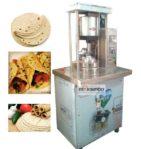 Jual Mesin Roti Tortilla/Pita/Chapati – TRT44 di Mataram