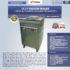 Jual Mesin Vacuum Sealer (DZ-500/2E) di Mataram