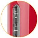 Jual Mesin Water Boiler 10 Liter (MKS-D10) di Mataram