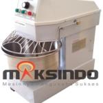 Jual Mixer Spiral 60 Liter (MKS-SP60) di Mataram