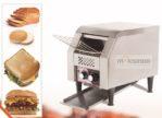 Jual Pemanggang Roti Bread Toaster (TOT15) di Mataram
