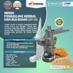 Jual Penggiling Herbal dan Biji-Bijian (GH-30) di Mataram