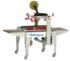 Jual Mesin Carton Sealer (Penyegel Kardus) di Mataram