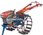 Jual Traktor Tangan / Hand Traktor (Traktor Pertanian) di Mataram