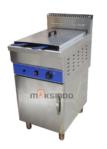 Jual Mesin Gas Fryer MKS-481 di Mataram