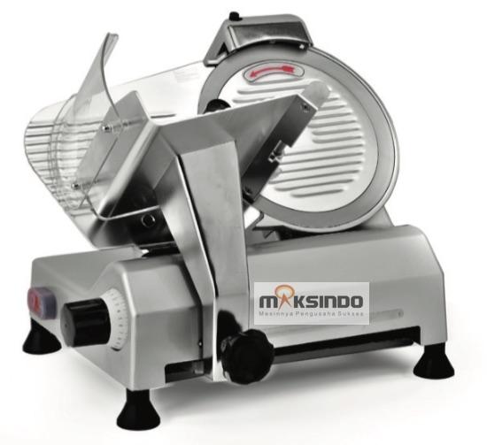 Jual Mesin Meat Slicer (MKS-M10) di Mataram