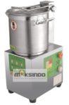 Jual Universal Fritter 8 Liter (MKS-UV8A) di Mataram