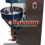 Jual Paket Mesin Pembuat Bakso Maksindo Terbaru di Mataram