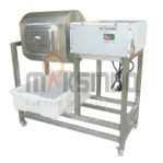 Jual Meat Seasoning Mixer – Marinasi (Pencampur Bumbu Daging) di Mataram