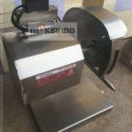 Jual Mesin Pemotong Ayam di Mataram