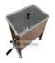 Jual Manual Meat Mixer MKS-MM01 di Mataram