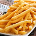 Jual Alat Pengiris Kentang Manual (french fries) di Mataram