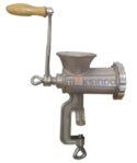 Jual Alat Giling Daging Manual (Iron) di Mataram