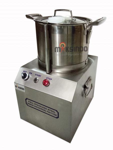 Jual Universal Fritter 4 Liter (MKS-UV4A) di Mataram