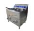 Jual Mesin Gas Fryer 34 Liter (MKS-182) di Mataram