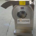 Jual Mesin Keripik Kentang dan French Fries KRP-650 di Mataram