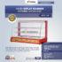 Jual Mesin Display Warmer (MKS-3W) di Mataram