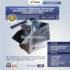 Jual Mesin Vegetable Cutter (MKS-VG23B) di Mataram