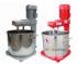 Jual Mesin Egg Mixer JD-15 di Mataram