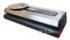 Jual Mesin Pengemas Vacuum Sealer ARD-VS01 di Mataram