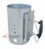 Jual Alat Untuk Menyalakan Arang (Charcoal Starter) MKS-CHRC1 di Mataram