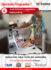 Daging Potong : Mesin Maksindo Harga Murah Dan Memuaskan