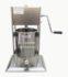 Jual Mesin Pencetak Churros MKS-CRS10 di Mataram