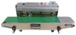 Jual Mesin Continuos Sealer FR-900W di Mataram