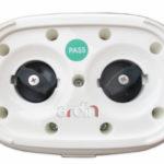 Jual Mesin Sosis Telur 2 Lubang ARDIN ARD-505 di Mataram