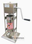 Jual Mesin Pencetak Churros MKS-CRS05 di Mataram