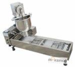 Jual Pembuat Donat (Donut Maker) MKS-DNT02 di Mataram