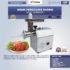 Jual Mesin Penggiling Daging (Meat Grinder) MKS-8 di Mataram