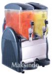 Jual Mesin Es Salju (Slush Granita Machine) di Mataram