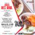 Training Usaha Aneka Rice Bowl, Minggu 7 Oktober 2018