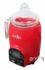 Jual Gelas Kesehatan Elektrik (Electric Cup Health) ARD-CP5 di Mataram